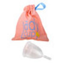 LadyCup Small menstruační kalí¹ek malý