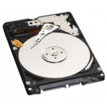 Western Digital Scorpio 320GB 5400 rpm SATAII 8MB