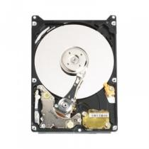 Western Digital Scorpio 500GB SATAII 8MB