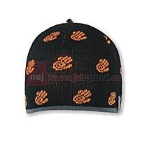 Sensor Vassa čepice