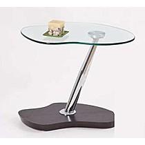 Halmar Lisa konferenční stolek