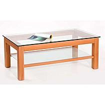Halmar Livia konferenční stolek