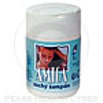 Amica suchý šampon