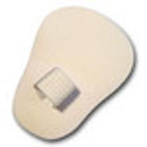 Korektor kladívkového prstu S+V vel.1