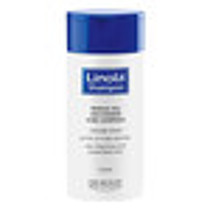 Linola Shampoo 200 ml