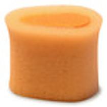 Korektor molitan - univerzální velikost
