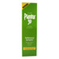 Plantur Kofeinový šampon barvené a poškozené vlasy