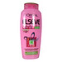 LOREAL Elseve Nutri-gloss šampon