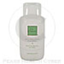 La Chevre šampon