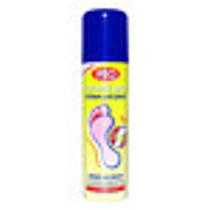Astrid Peo ochranný sprej na nohy proti plísním (150 ml)
