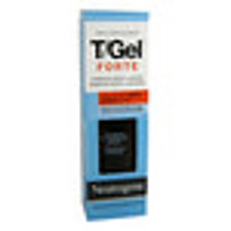 NEUTROGENA šampon T/Gel Forte