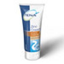 TENA Zinc Cream Zinková mast