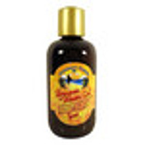 Sprchový gel a šampon 2 v 1 250 ml