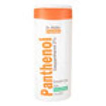 DR.MULLER Panthenol šampon mastné vlasy 250ml