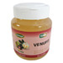 VENUFIT kaštanový gel s rutinem