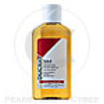 Sabal šampon