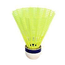 Badmintonové míčky