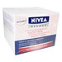 NIVEA Visage Výživný noční krém S/C pleť 50ml 84799