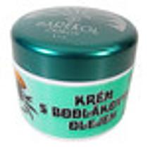 Barekol Vitalizační krém s bodlákovým olejem 50ml