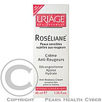 URIAGE Roséliane creme 40 ml
