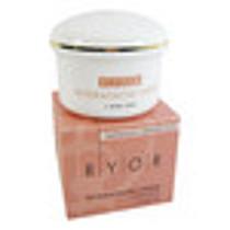 RYOR Hydratační krém s aloe vera