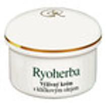 RYOR Ryoherba výživný krém s klíčkovým olejem