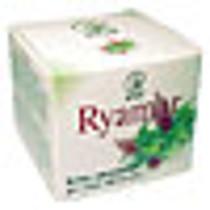 RYOR Ryamar krém s Amarantem