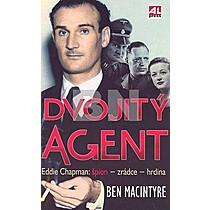 Dvojitý agent