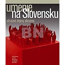 Umenie na Slovensku