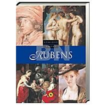 Rubens Géniové umění