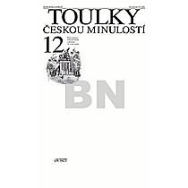 Toulky českou minulostí 12.díl
