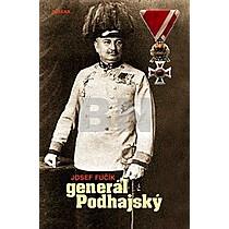 Generál Podhajský