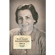 Waldheimská idyla