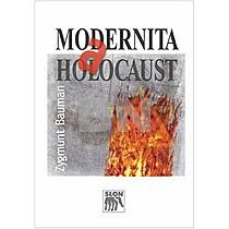 Modernita a holocaust