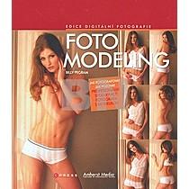 Fotomodeling