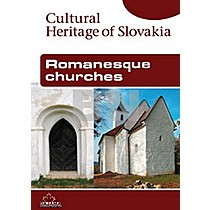 Romanesque churches