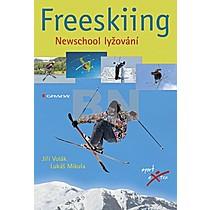 Freeskiing