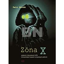 Zóna X