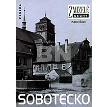 Sobotecko