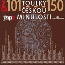 Toulky českou minulostí 101-150 mp3