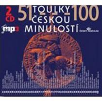 Toulky českou minulostí 51-100 mp3