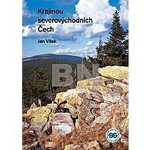 Krajinou severovýchodních Čech
