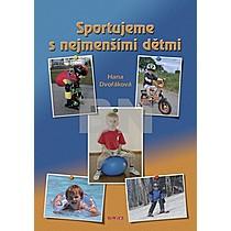 Sportujeme s nejmenšími dětmi
