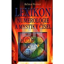Lexikon numerologie a mystiky čísel