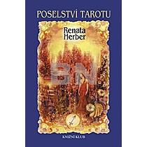 Poselství Tarotu