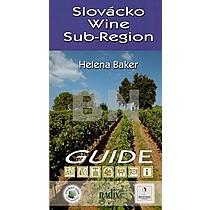 Slovácko Wine Sub-Region