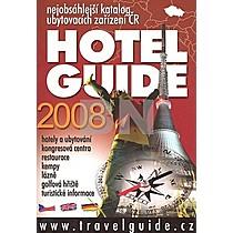 Hotel Guide 2008