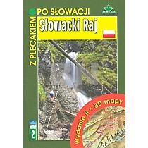 Slowacki Raj