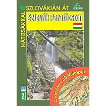Szlovák Paradicsom