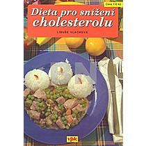 Dieta pro snižování cholesterolu